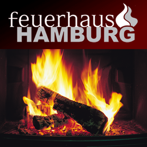 feuerhaus erfahrungen und bewertungen. Black Bedroom Furniture Sets. Home Design Ideas