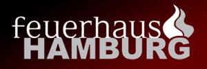 Feuerhaus Hamburg